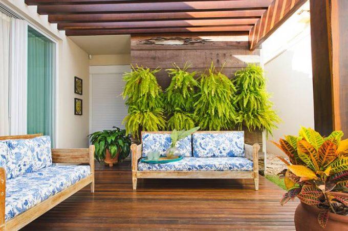 20+ Magnifiques Jardins Verticaux Pour Votre Balcon  20+ Magnifiques Jardins Verticaux Pour Votre Balcon  20+ Magnifiques Jardins Verticaux Pour Votre Balcon  20+ Magnifiques Jardins Verticaux Pour Votre Balcon  20+ Magnifiques Jardins Verticaux Pour Votre Balcon  20+ Magnifiques Jardins Verticaux Pour Votre Balcon  20+ Magnifiques Jardins Verticaux Pour Votre Balcon  20+ Magnifiques Jardins Verticaux Pour Votre Balcon  20+ Magnifiques Jardins Verticaux Pour Votre Balcon  20+ Magnifiques Jardins Verticaux Pour Votre Balcon  20+ Magnifiques Jardins Verticaux Pour Votre Balcon  20+ Magnifiques Jardins Verticaux Pour Votre Balcon  20+ Magnifiques Jardins Verticaux Pour Votre Balcon  20+ Magnifiques Jardins Verticaux Pour Votre Balcon  20+ Magnifiques Jardins Verticaux Pour Votre Balcon  20+ Magnifiques Jardins Verticaux Pour Votre Balcon  20+ Magnifiques Jardins Verticaux Pour Votre Balcon  20+ Magnifiques Jardins Verticaux Pour Votre Balcon  20+ Magnifiques Jardins Verticaux Pour Votre Balcon  20+ Magnifiques Jardins Verticaux Pour Votre Balcon  20+ Magnifiques Jardins Verticaux Pour Votre Balcon  20+ Magnifiques Jardins Verticaux Pour Votre Balcon  20+ Magnifiques Jardins Verticaux Pour Votre Balcon  20+ Magnifiques Jardins Verticaux Pour Votre Balcon  20+ Magnifiques Jardins Verticaux Pour Votre Balcon
