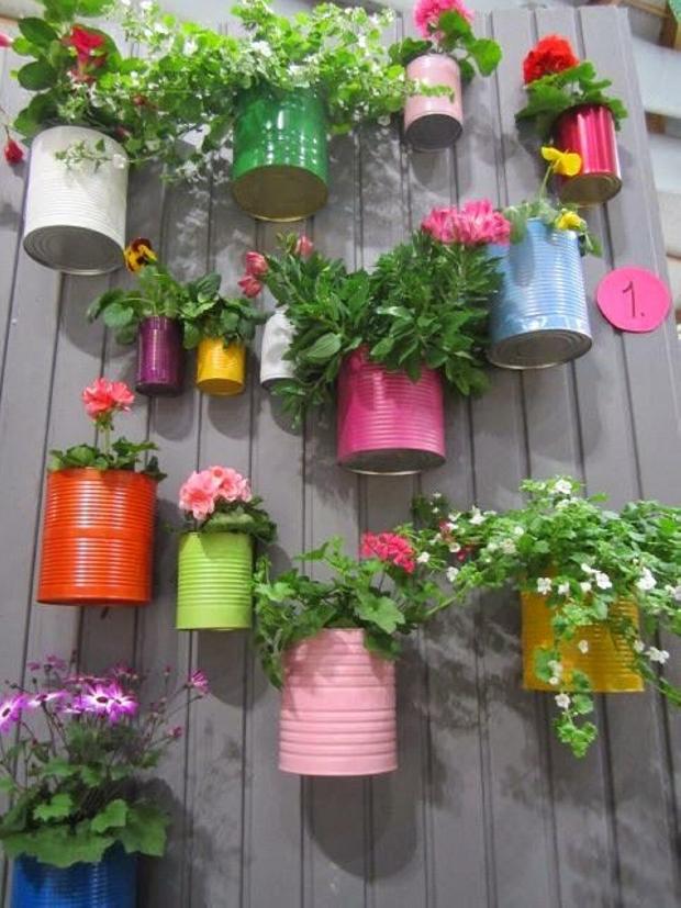jardin-balcon-verticale-4