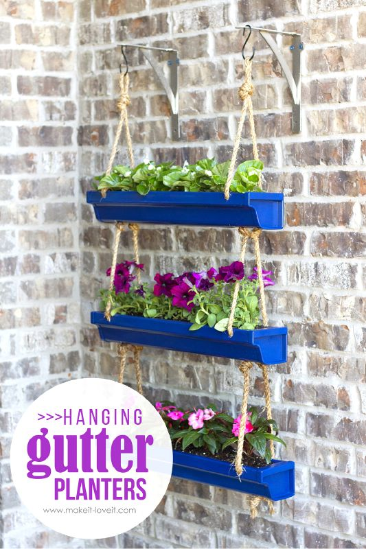 jardin-balcon-verticale-5