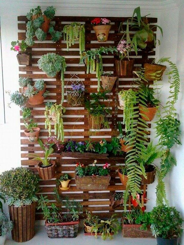 jardin-balcon-verticale-7