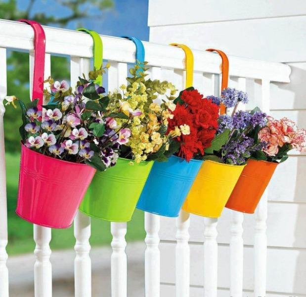 jardin-balcon-verticale-8