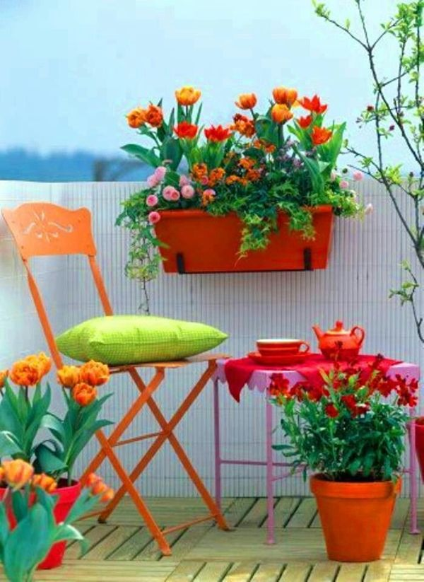 jardin-balcon-verticale-9