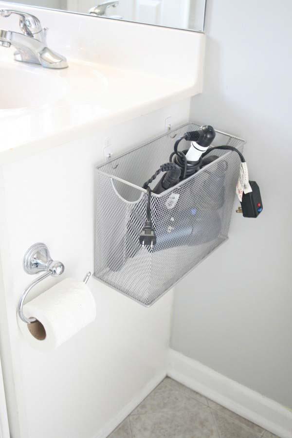 brilliant-salle-de-bains-organisation-11
