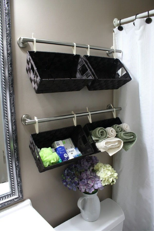 brilliant-salle-de-bains-organisation-12