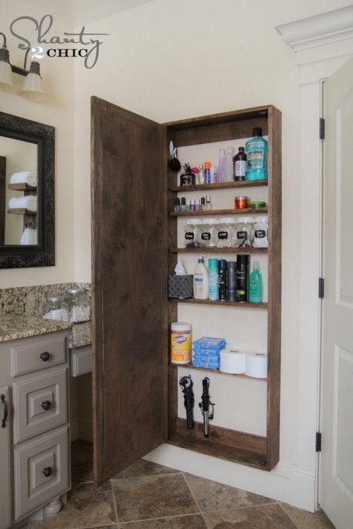 brilliant-salle-de-bains-organisation-2