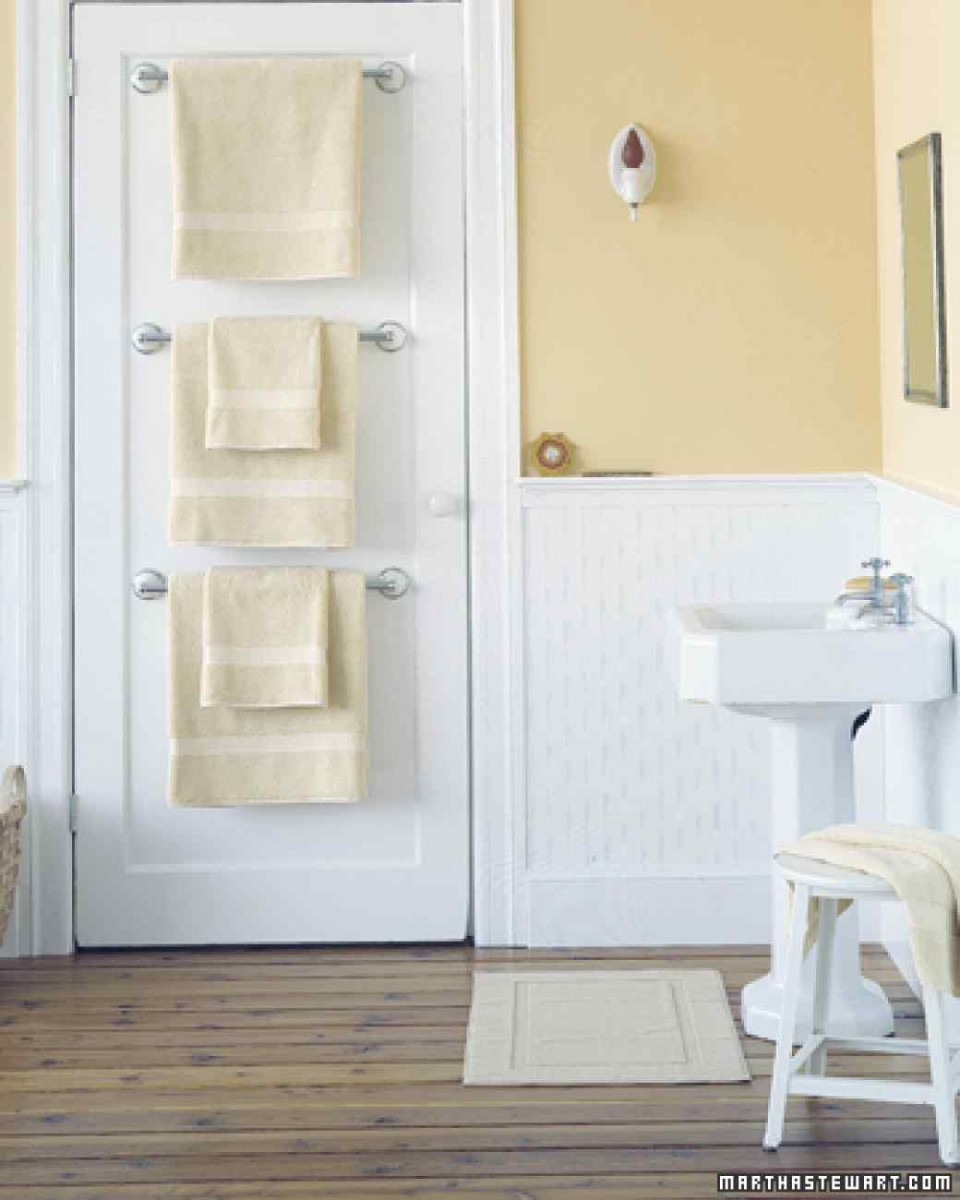 brilliant-salle-de-bains-organisation-20