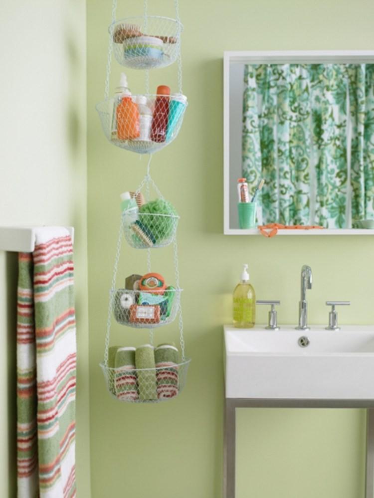 brilliant-salle-de-bains-organisation-21