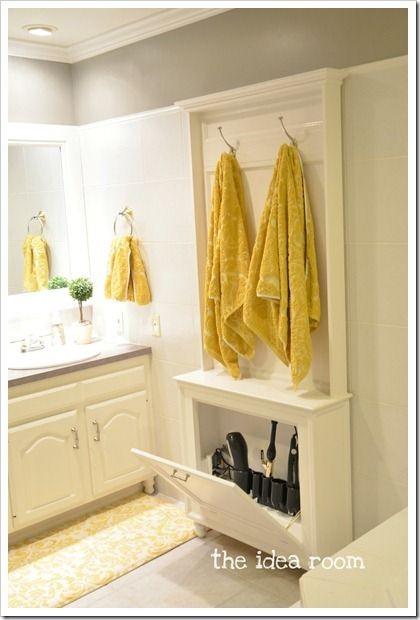 brilliant-salle-de-bains-organisation-3
