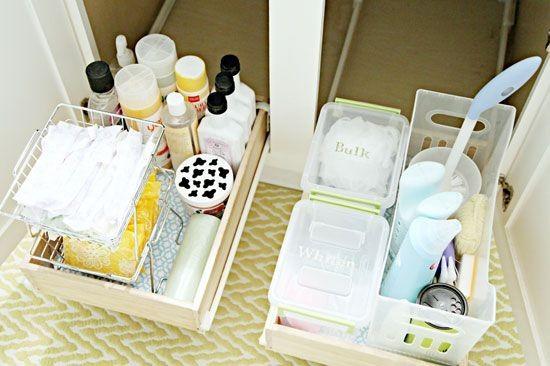 brilliant-salle-de-bains-organisation-4