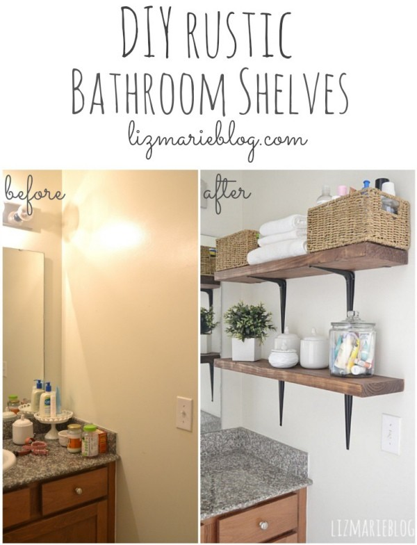 brilliant-salle-de-bains-organisation-5