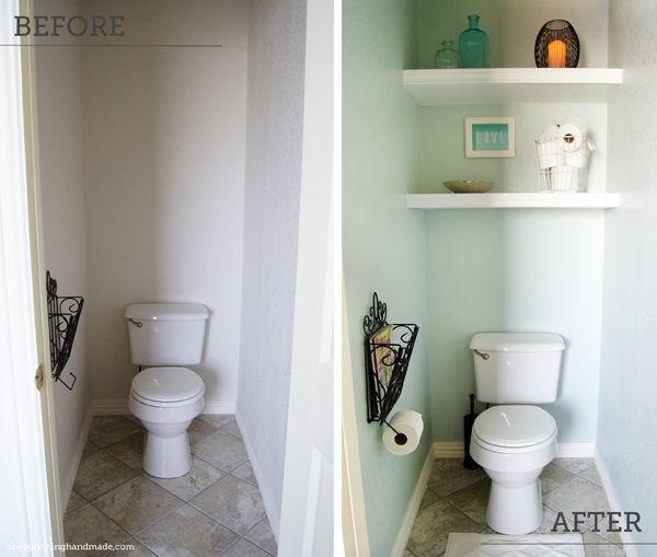 brilliant-salle-de-bains-organisation-7