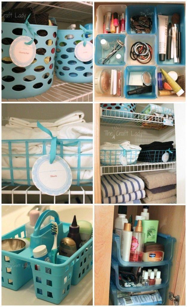 brilliant-salle-de-bains-organisation-8