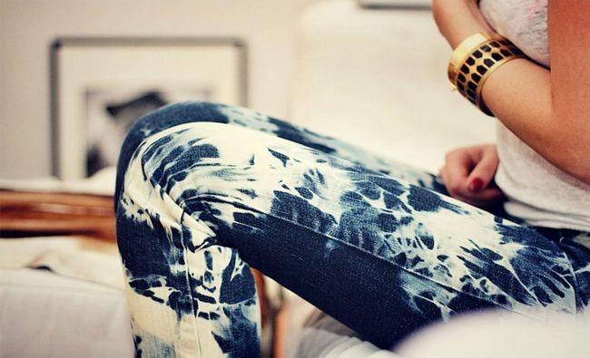 diy-fantastiques-jeans-11