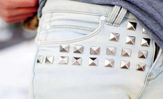 diy-fantastiques-jeans-13