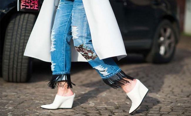 diy-fantastiques-jeans-15