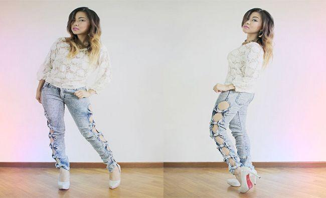 diy-fantastiques-jeans-19