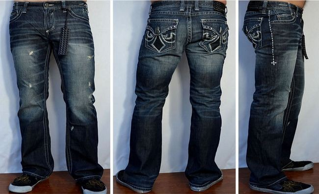 diy-fantastiques-jeans-20