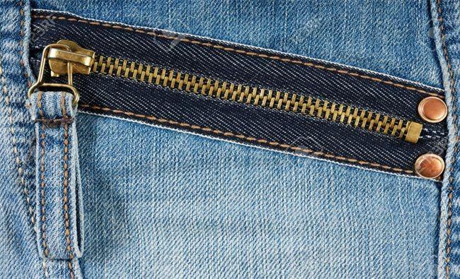 diy-fantastiques-jeans-21