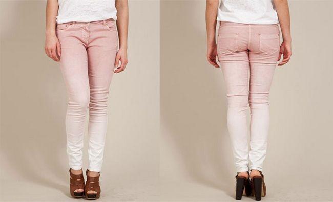 diy-fantastiques-jeans-22