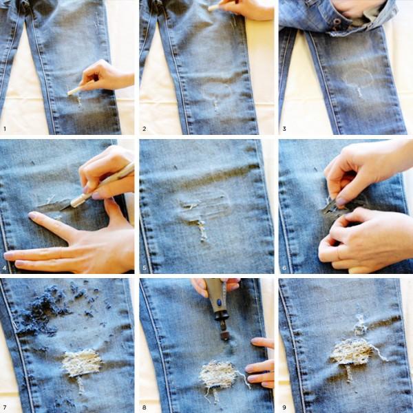 diy-fantastiques-jeans-3