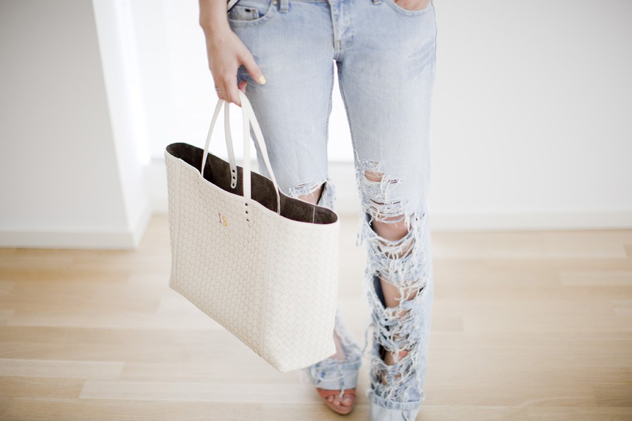 diy-fantastiques-jeans-4