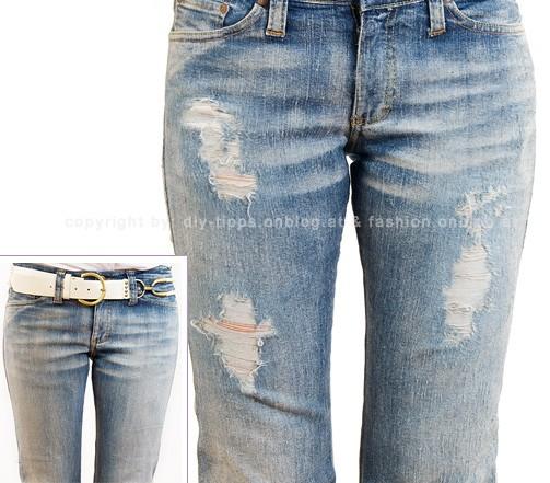 diy-fantastiques-jeans-5