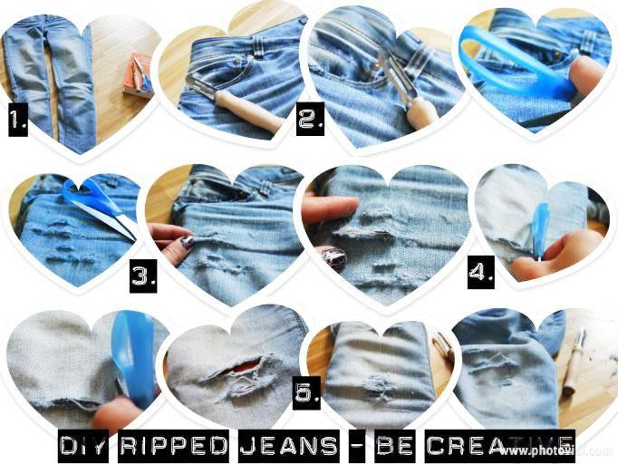 diy-fantastiques-jeans-8