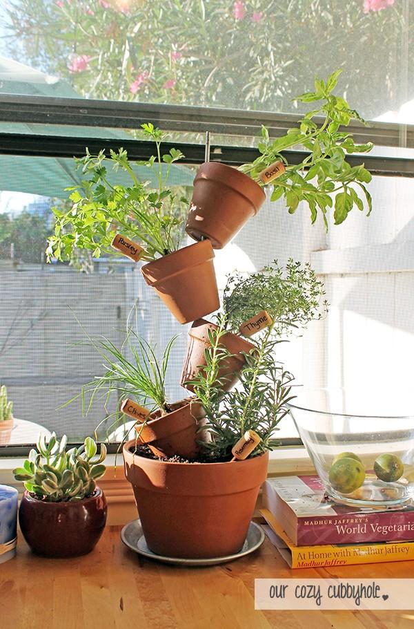 idees-creatives-jardin-dinterieur-10