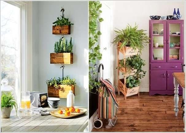 idees-creatives-jardin-dinterieur-11