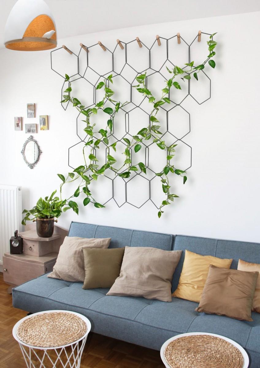 idees-creatives-jardin-dinterieur-13