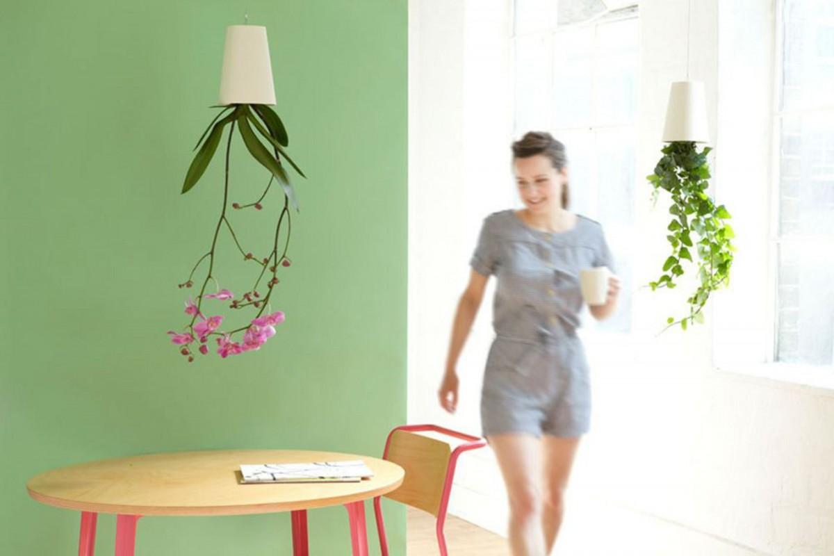 idees-creatives-jardin-dinterieur-17