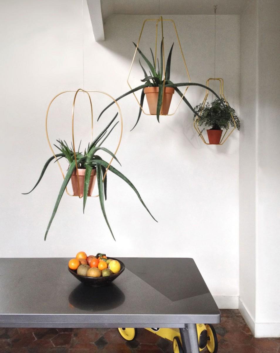 idees-creatives-jardin-dinterieur-18