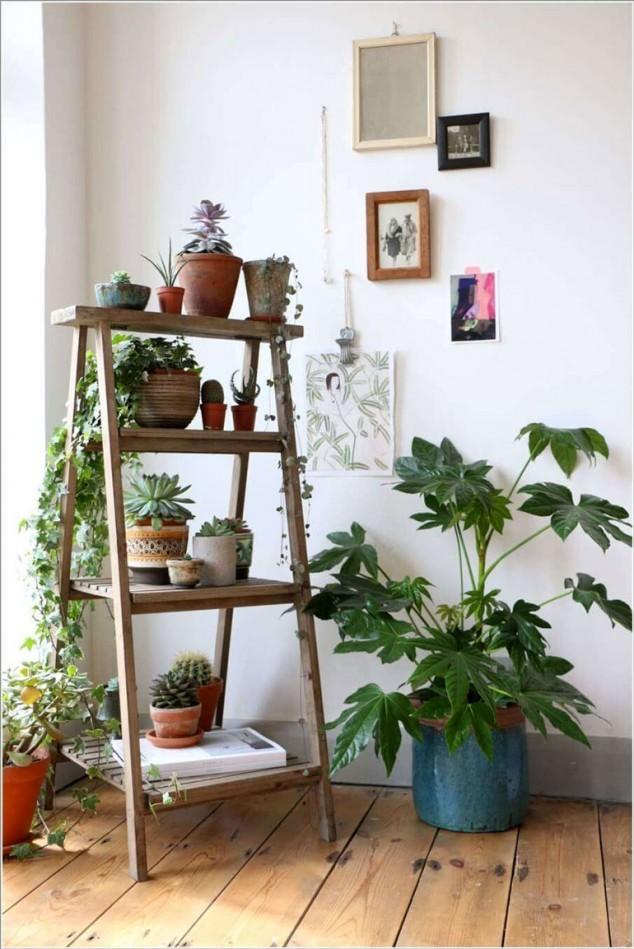 idees-creatives-jardin-dinterieur-5