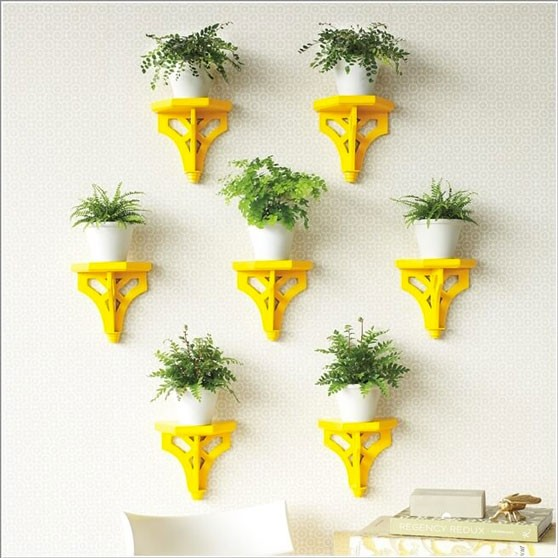 idees-creatives-jardin-dinterieur-6
