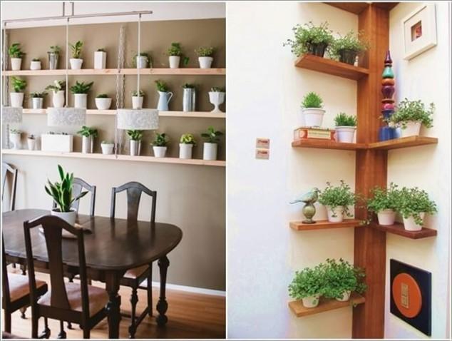 idees-creatives-jardin-dinterieur-7