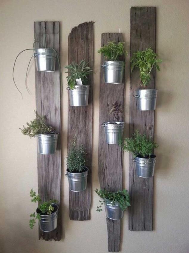idees-creatives-jardin-dinterieur-9