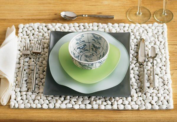 idees-de-decoration-avec-roches-1