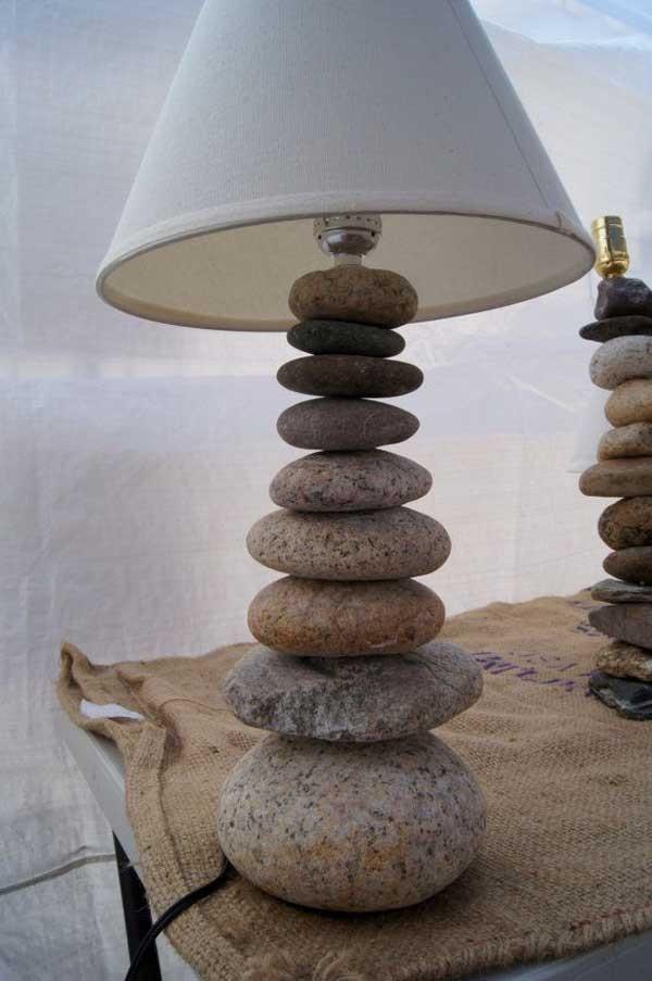 idees-de-decoration-avec-roches-14