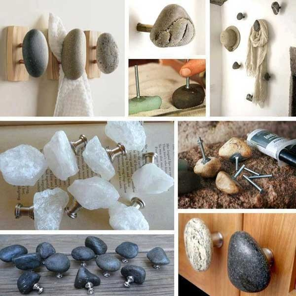 idees-de-decoration-avec-roches-15