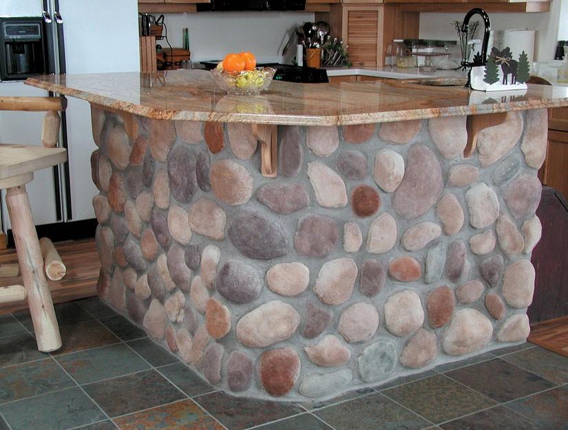 idees-de-decoration-avec-roches-3