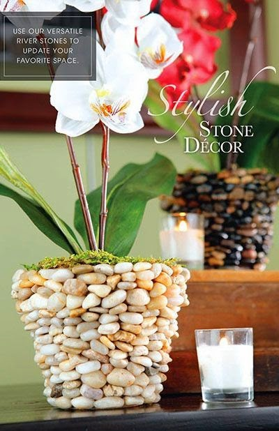 idees-de-decoration-avec-roches-5