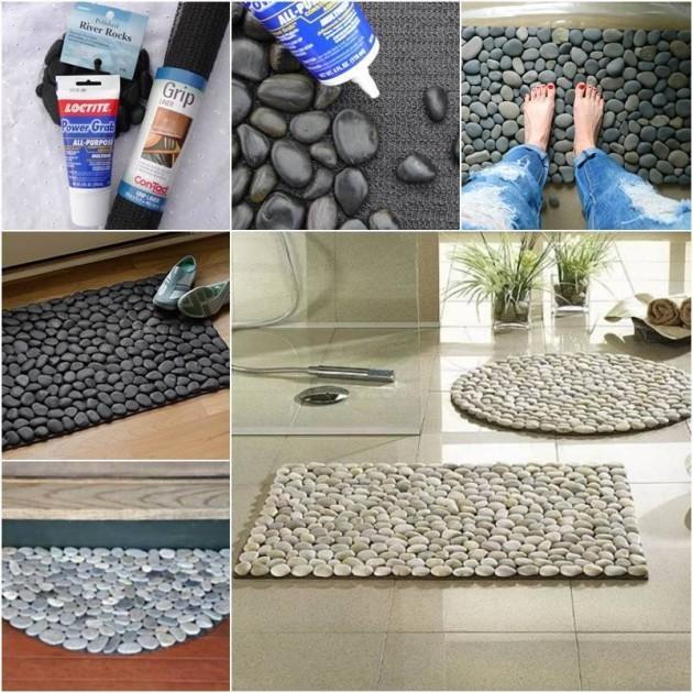 idees-de-decoration-avec-roches-8