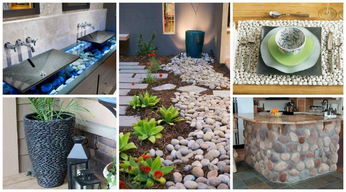 idees-de-decoration-avec-roches-decor