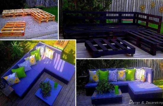 meuble-palette-idees-1