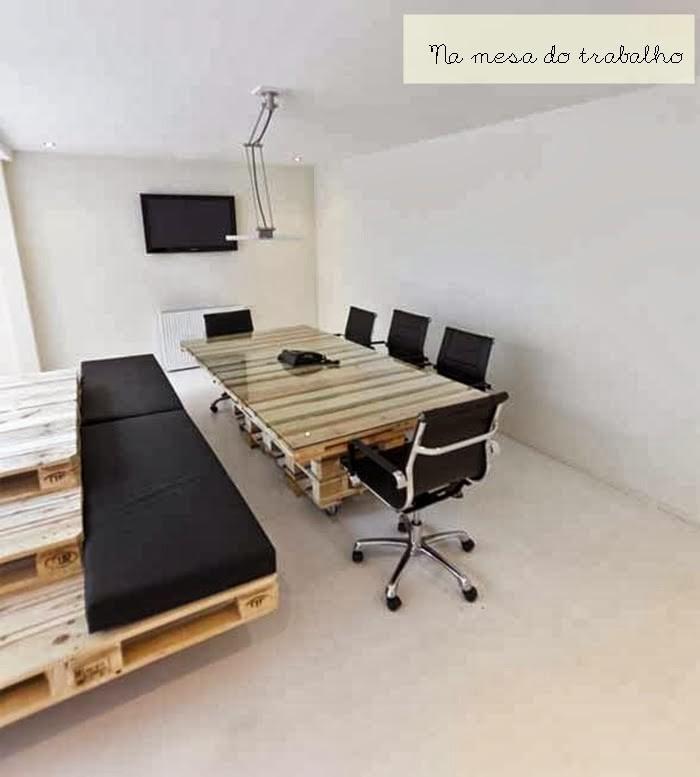 Palettes-Bois-Interieur-5