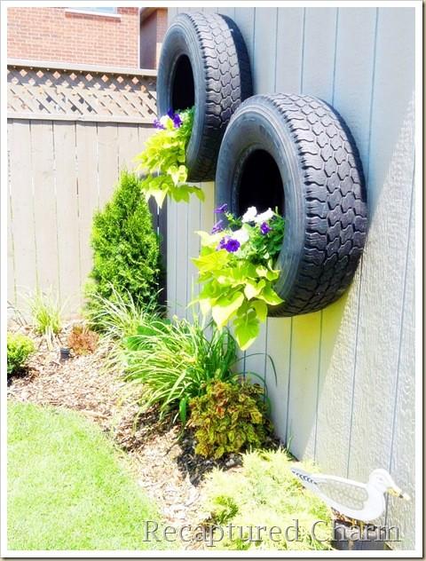 bricoler-dans-votre-jardin-10