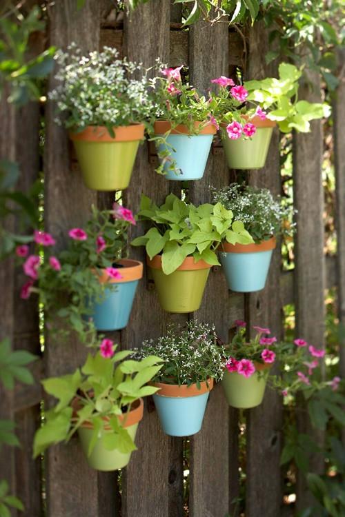 15+ Idées Géniales pour Bricoler dans Votre Jardin cet été !  15+ Idées Géniales pour Bricoler dans Votre Jardin cet été !  15+ Idées Géniales pour Bricoler dans Votre Jardin cet été !  15+ Idées Géniales pour Bricoler dans Votre Jardin cet été !  15+ Idées Géniales pour Bricoler dans Votre Jardin cet été !  15+ Idées Géniales pour Bricoler dans Votre Jardin cet été !  15+ Idées Géniales pour Bricoler dans Votre Jardin cet été !  15+ Idées Géniales pour Bricoler dans Votre Jardin cet été !  15+ Idées Géniales pour Bricoler dans Votre Jardin cet été !  15+ Idées Géniales pour Bricoler dans Votre Jardin cet été !  15+ Idées Géniales pour Bricoler dans Votre Jardin cet été !
