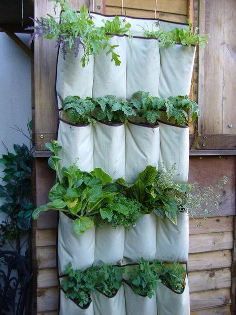 15+ Idées Géniales pour Bricoler dans Votre Jardin cet été !  15+ Idées Géniales pour Bricoler dans Votre Jardin cet été !  15+ Idées Géniales pour Bricoler dans Votre Jardin cet été !