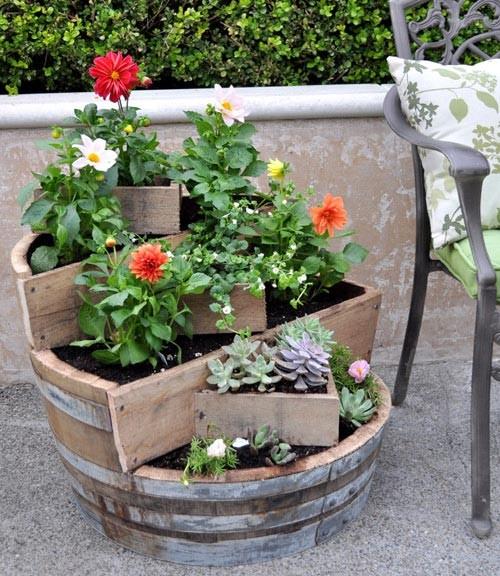 15+ Idées Géniales pour Bricoler dans Votre Jardin cet été !  15+ Idées Géniales pour Bricoler dans Votre Jardin cet été !  15+ Idées Géniales pour Bricoler dans Votre Jardin cet été !  15+ Idées Géniales pour Bricoler dans Votre Jardin cet été !  15+ Idées Géniales pour Bricoler dans Votre Jardin cet été !