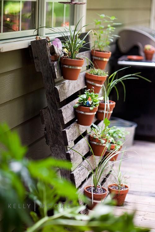 15+ Idées Géniales pour Bricoler dans Votre Jardin cet été !  15+ Idées Géniales pour Bricoler dans Votre Jardin cet été !  15+ Idées Géniales pour Bricoler dans Votre Jardin cet été !  15+ Idées Géniales pour Bricoler dans Votre Jardin cet été !  15+ Idées Géniales pour Bricoler dans Votre Jardin cet été !  15+ Idées Géniales pour Bricoler dans Votre Jardin cet été !